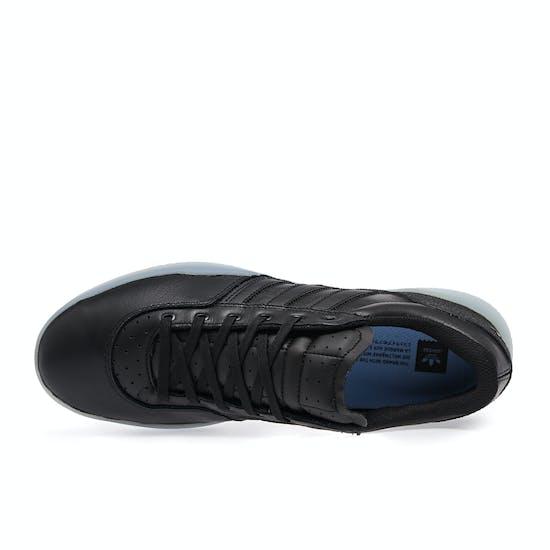 Adidas City Cup Schoenen