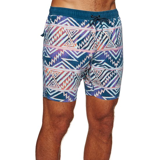 Billabong Sundays Layback 16 Mens Boardshorts