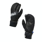 Oakley Factory Winter Trigger 2 Snow Gloves