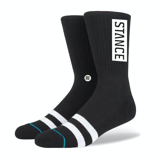 Stance OG Mens Socks