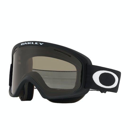 Maschere da Neve Oakley O Frame 2.0 Xm