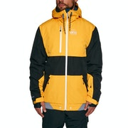 Picture Organic Panel Snowboard-Jacke
