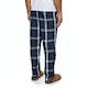 Calvin Klein Sleep Pant Pyjamas