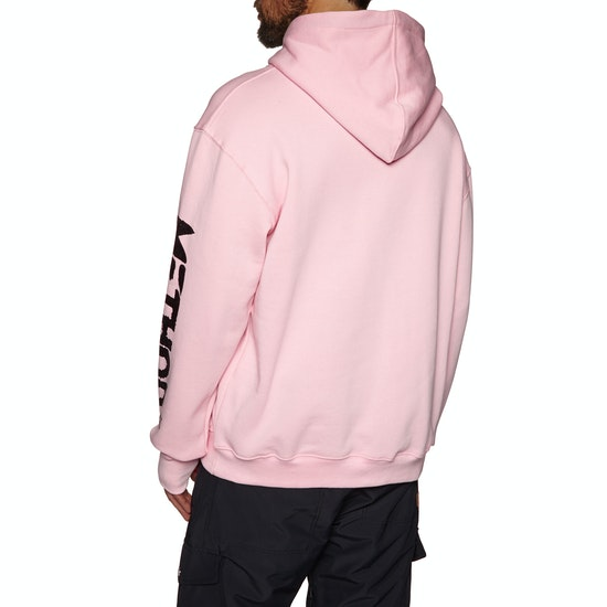 Method 2.0 Pullover Hoody