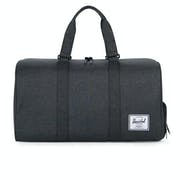Herschel Novel Duffle Bag