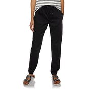 SWELL Dally Womens Cargo Pants