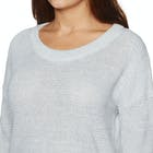 Rip Curl Wanderer Crew Ladies Sweater