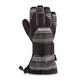 Dakine Wristguard Snow Gloves