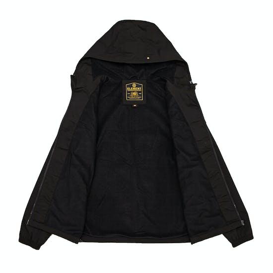 Element Alder Jacket