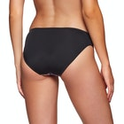 Seafolly Sun Temple Ruched Side Retro Bikini Bottoms