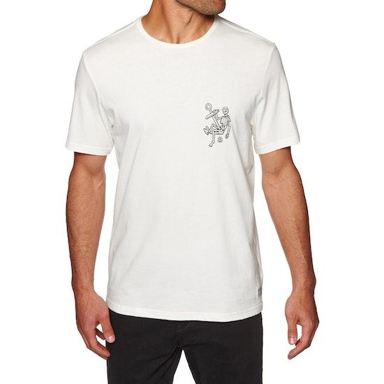 Element Rodeo Short Sleeve T-Shirt