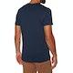 O'Neill Slanted Short Sleeve T-Shirt