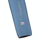 Billabong Furnace Synergy 5/4mm 2019 Chest Zip Wetsuit