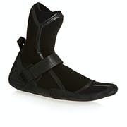 Billabong Furnace Carbon Ulta 5mm Split Toe Wetsuit Boots