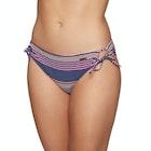 Protest Smash 18-2 Bcup Halter Bikini