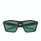 Oakley Targetline Sunglasses