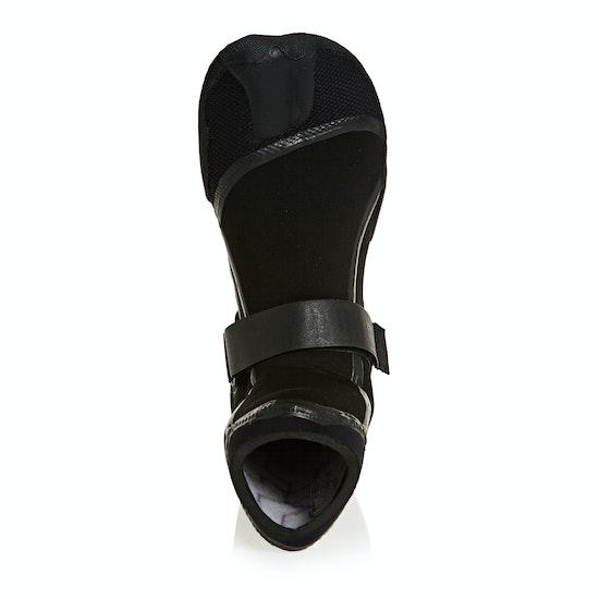 Billabong Furnace Carbon Ulta 5mm Split Toe Wetsuit Boots