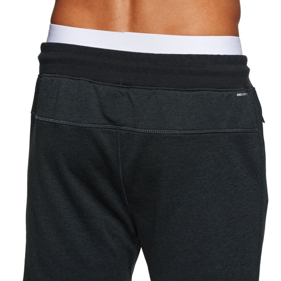 Hurley Drifit Disperse Jogging Pants