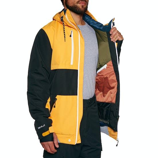 Picture Organic Panel Snow Jacket