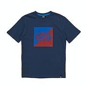 Animal Thoron Boys Short Sleeve T-Shirt