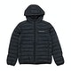 Quiksilver Scaly Kids ジャケット