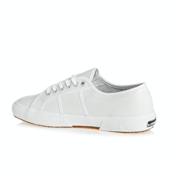 Superga 2750 Efglu Shoes