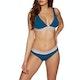Bikini Rip Curl California Halter Top