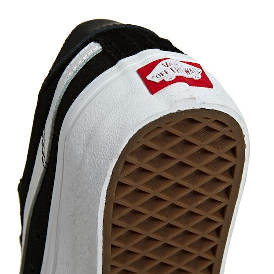 Vans Style 112 Pro Mens Shoes
