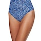 O'Neill Pw One Piece Womens Swimsuit