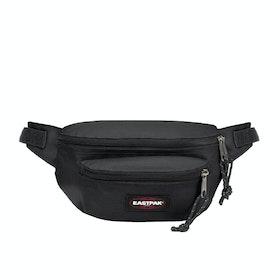 Eastpak Doggy Bum Bag - Black
