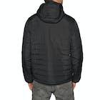 Element Alder Puff Travel Well Jacket