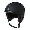 Oakley Mod 3 MIPs Ski Helmet - Blackout