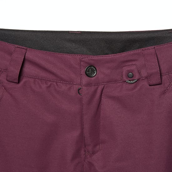 Volcom Frochickie Insulated Womens Snow Pant