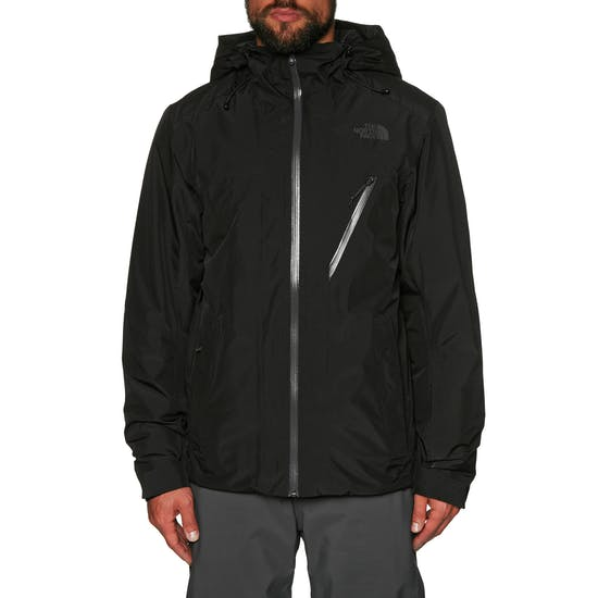 schnell verkaufend Luxus 2019 heißer verkauf North Face M Descendit Jacket - Free Delivery options on All ...