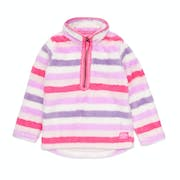 Joules Merridie Girls Fleece