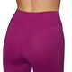 SWELL Cardrona Thermal Womens Base Layer Leggings