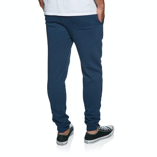 Pantalons de Jogging Animal Era