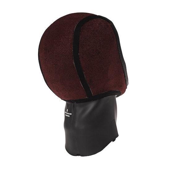 Xcel Infinti 2m Comp Hood Wetsuit Hood