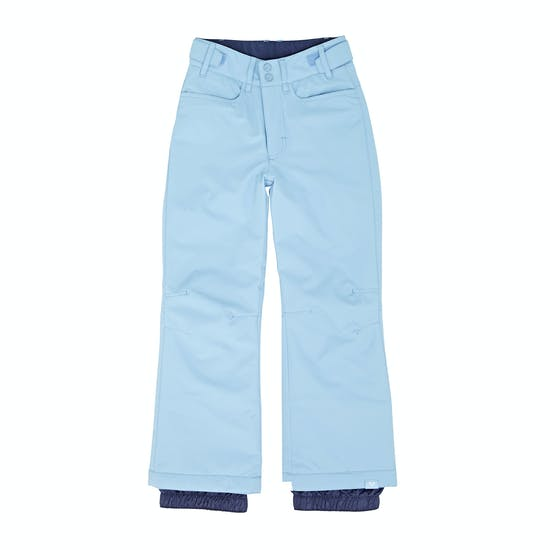 Roxy Backyard Girls Snow Pant