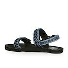 Reef Convertible Mens Sandals