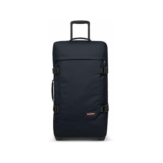 Eastpak Tranverz M Luggage