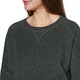 Sweat Femme SWELL Illy Supersoft Reverse Crew