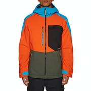 O'Neill Exile Snow Jacket