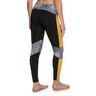 Roxy Pop Surf Capri 1mm Leggings Wetsuit
