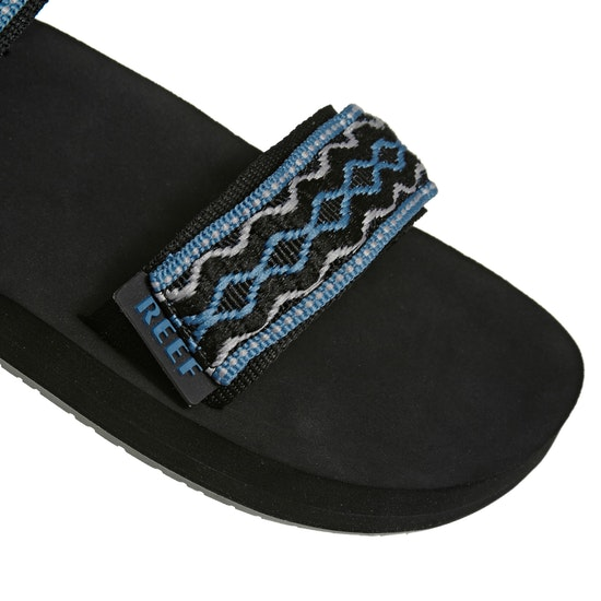 Reef Convertible Sandals