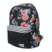 Rip Curl Dome Desert Flower Ladies Backpack