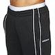 Adidas Originals EQT Outline Track Jogging Pants