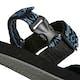 Reef Convertible Sandals