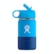 Hydro Flask 12 oz Wide Mouth Kids Flask