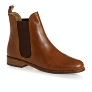 Joules Premium Westbourne Chelsea Womens Boots